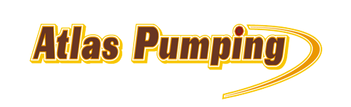 Atlas Pumping Company, Inc.