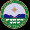 Bernallilo County